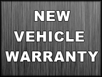 Smart Auto & Tire - New Vehicle Warranty - Tirecraft - Airdrie Alberta