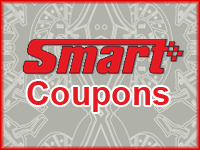 Smart Auto & Tire - Tirecraft - Specials - Airdrie Alberta