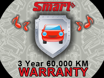 Smart Auto & Tire - Tirecraft - Airdrie Alberta